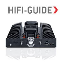 200 200 hifiguide