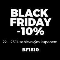 200 200 studiospalicek black friday