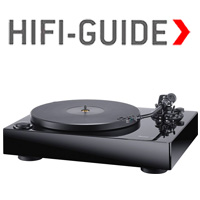 06 200 200 hifiguide