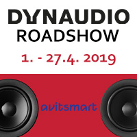 200 200 dynaudio roadshow