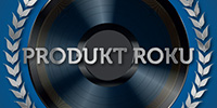 Produkt roku - audio, video, hi-fi