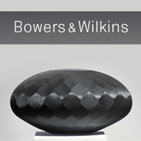 Bowers Wilkins Formation