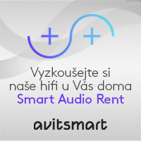 AVITSmart | Audio Rent