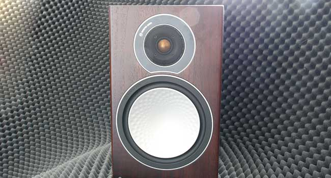 2015 01 13 TST Monitor Audio Silver 2 2