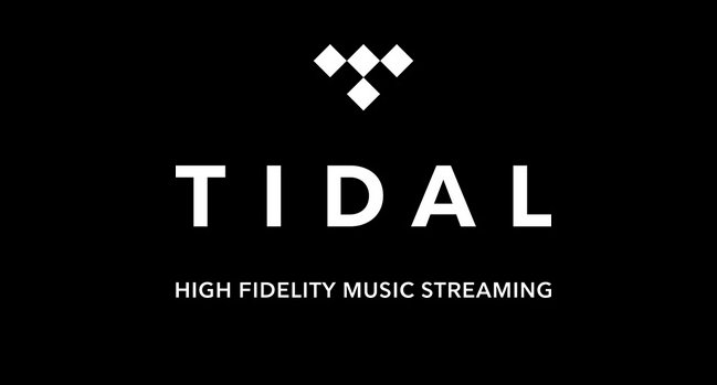 2015 02 17 TST Tidal streaming 1