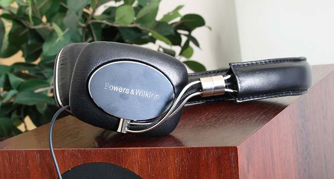 2015 05 05 TST bowers wilkins p5 s2 2
