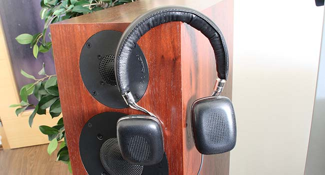 2015 05 05 TST bowers wilkins p5 s2 3