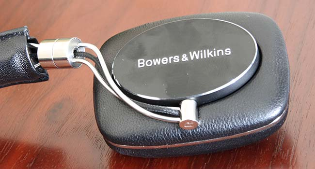 2015 05 05 TST bowers wilkins p5 s2 4