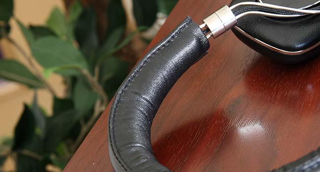 2015 05 05 TST bowers wilkins p5 s2 5