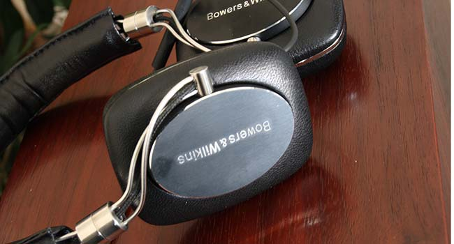 2015 05 05 TST bowers wilkins p5 s2 8