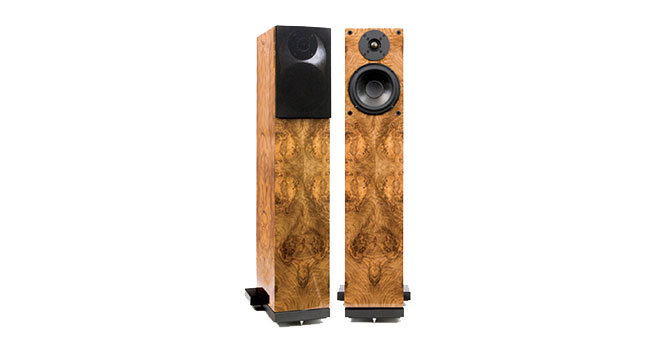 2015 05 22 TST wilson benesch square two 1