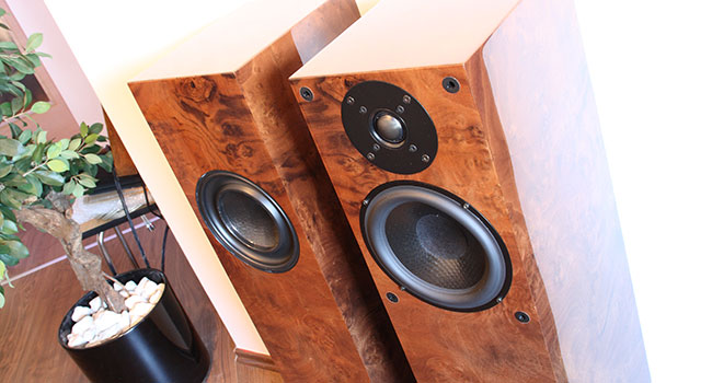 2015 05 22 TST wilson benesch square two 10