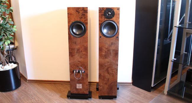 2015 05 22 TST wilson benesch square two 2