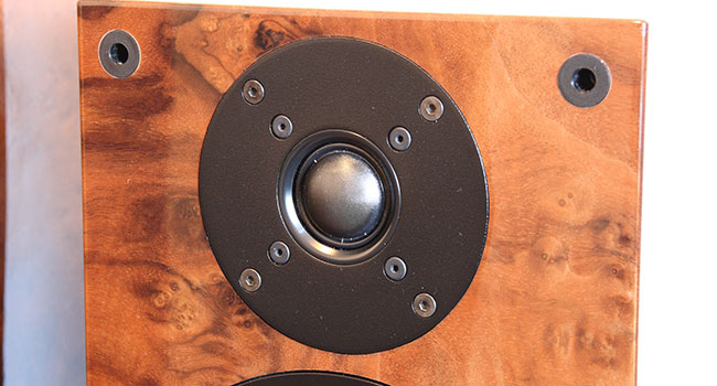 2015 05 22 TST wilson benesch square two 3