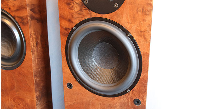 2015 05 22 TST wilson benesch square two 4