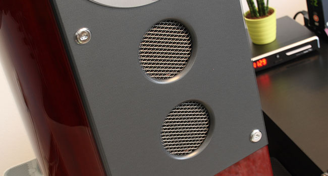 2015 08 14 TST Аудиовектор SR 6 Avantgarde Arrete 11