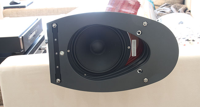 2015 08 14 TST Audiovector SR 6 Avantgarde Arrete 21