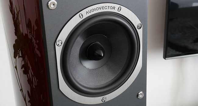 2015 08 14 TST Audiovector SR 6 Avantgarde Arrete 4