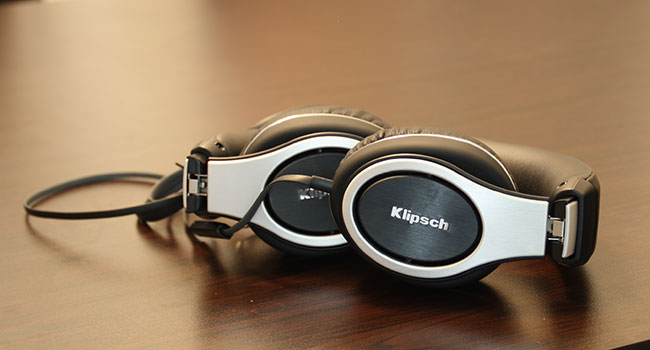 2015 10 13 TST Klipsch Reference On Ear 2