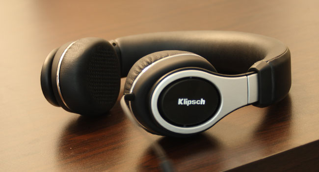 2015 10 13 TST Klipsch Reference On Ear 3