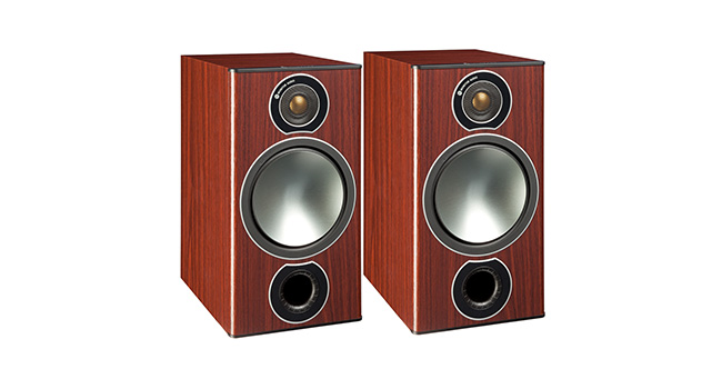 2015 11 24 TST Monitor Audio Bronze 2 1