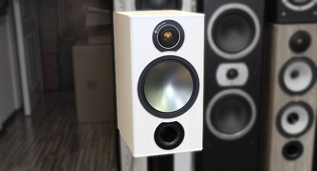 2015 11 24 TST Monitor Audio Bronze 2 2
