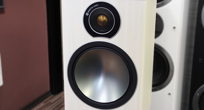 2015 11 24 TST Monitor Audio Bronze 2 4
