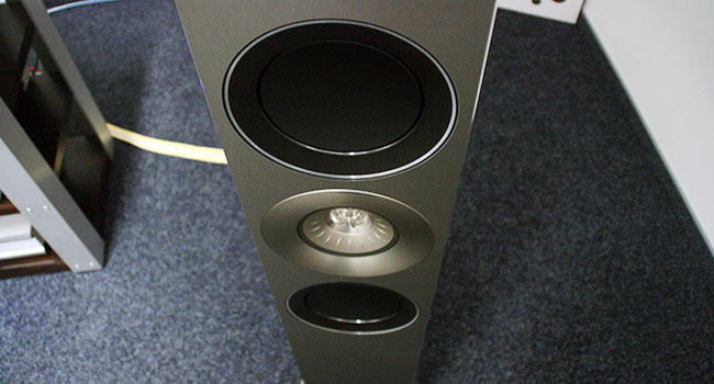 2016 01 27 TST KEF Reference 3 13