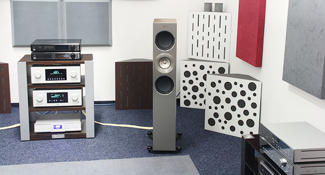 2016 01 27 TST KEF Reference 3 4