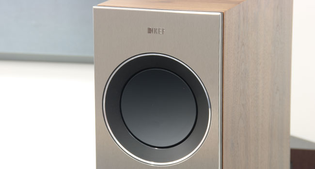2016 01 27 TST KEF Reference 3 6