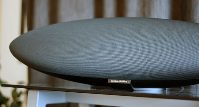 2016 03 07 TST Bowers Wilkins Zeppelin Wireless 2