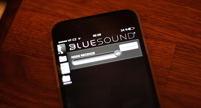 2016 04 12 TST Bluesound Powernode 2 10