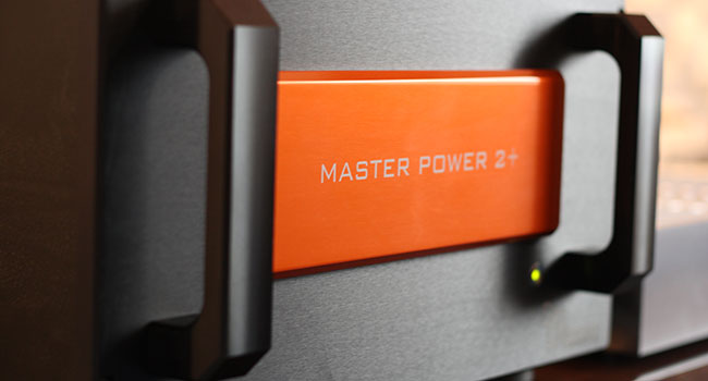 2016 06 06 TST D Agostino Master Power 2 plus 10