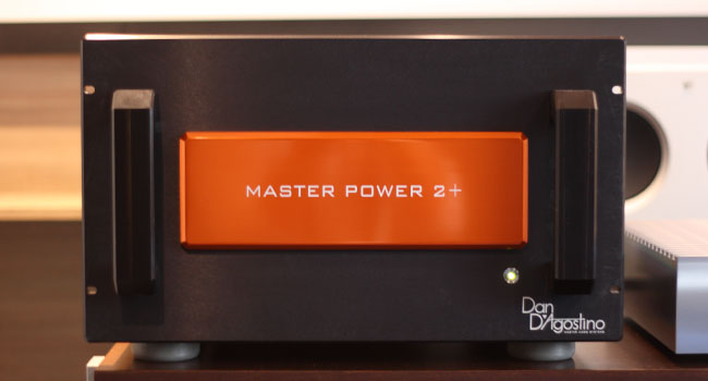 2016 06 06 TST D Agostino Master Power 2 plus 16