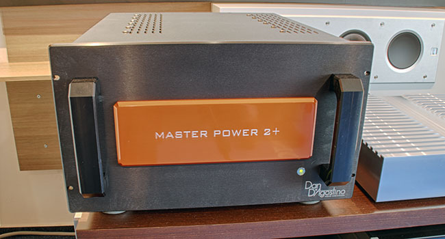2016 06 06 TST D Agostino Master Power 2 plus 3