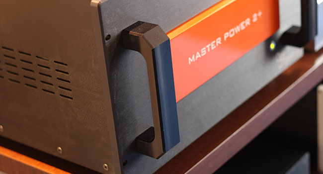 2016 06 06 TST D Agostino Master Power 2 plus 7