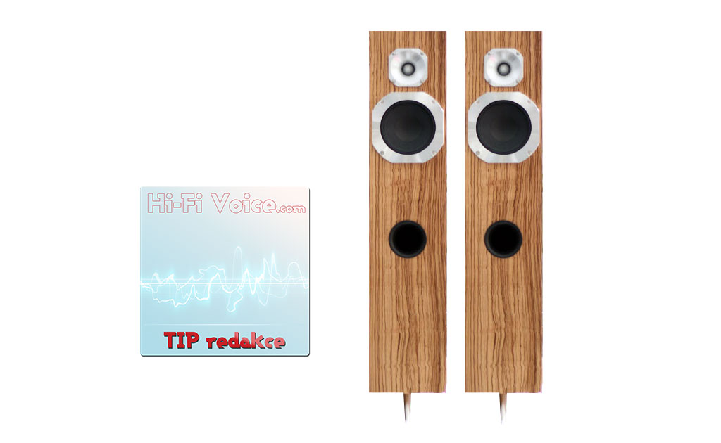 2016 07 19 TST Reflector Audio Touch F6 1