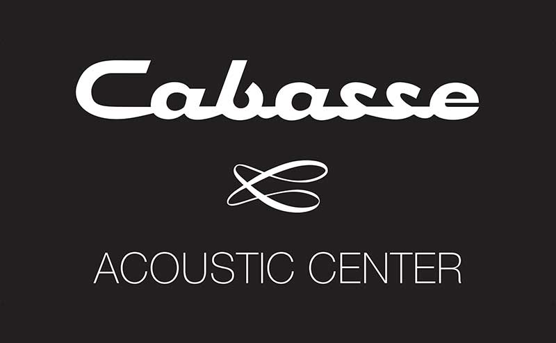 2016 11 16 PRF Cabasse Acoustic Center 1