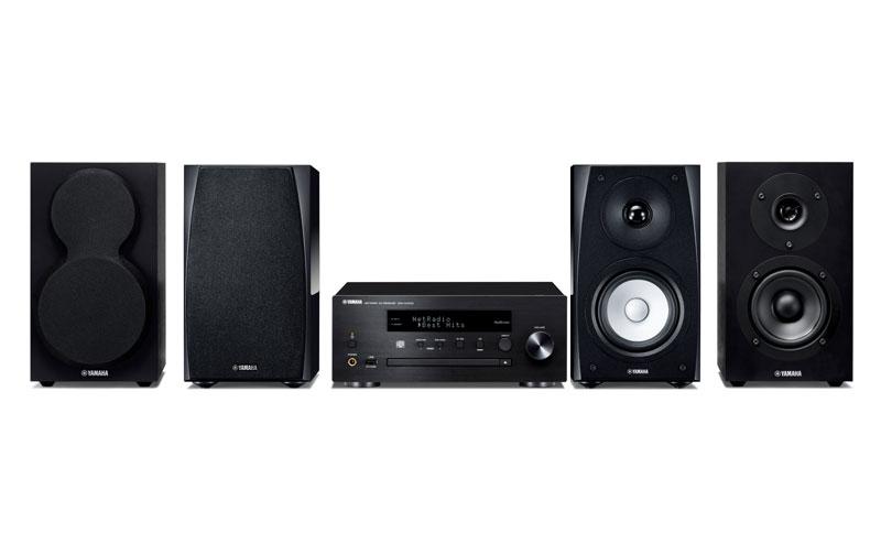 yamaha mcr n570d a mcr n470d hi fi voice recenze audio. Black Bedroom Furniture Sets. Home Design Ideas