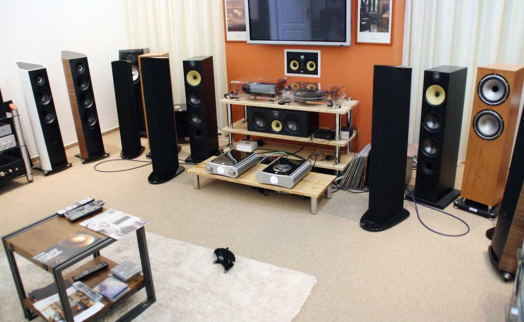 2016 12 31 TST GoldenEar Triton Three 6