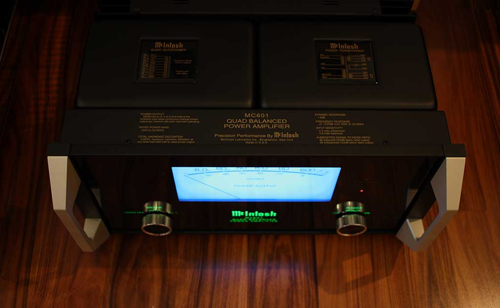 2017 01 05 TST McIntosh MC601 3