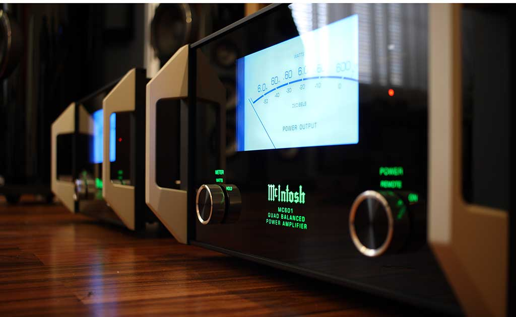 2017 01 05 TST McIntosh MC601 6