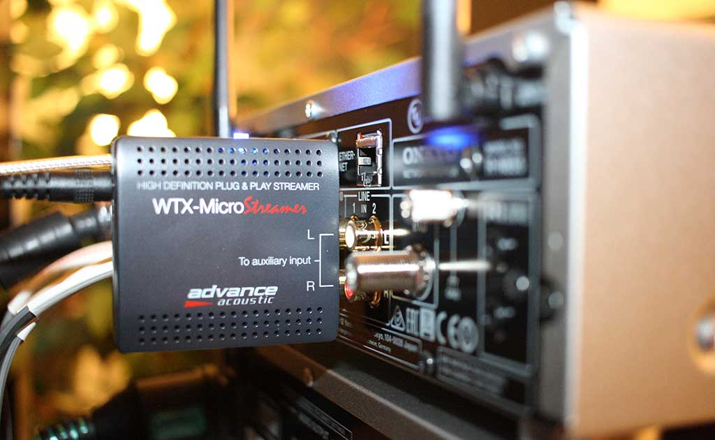 2017 03 28 TST Advance Acoustic WTX Microstreamer 3