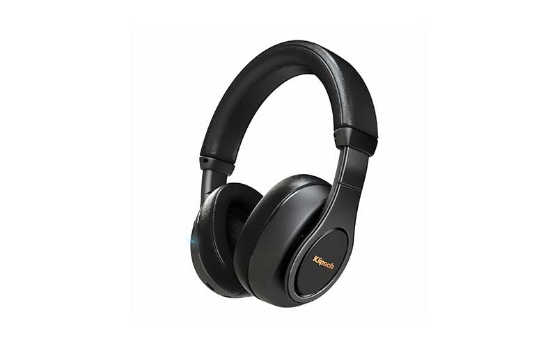2017 05 11 TST Klipsch Reference Over Ear 1