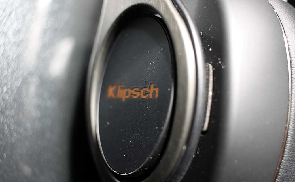 2017 05 11 TST Klipsch Reference Over Ear 5