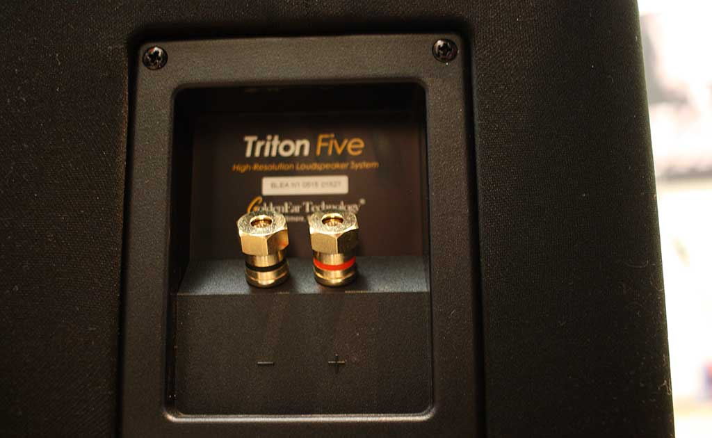 2017 10 06 TST GoldenEar Triton Five 8