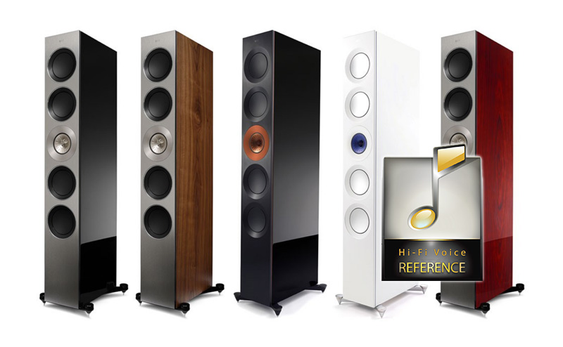 2017 11 14 tst kef reference 5 1