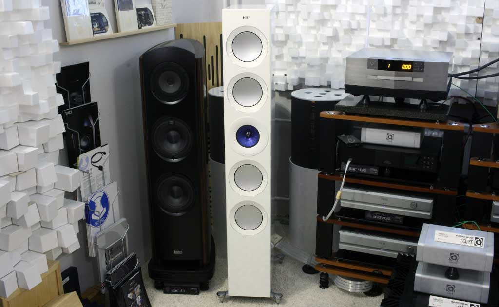 2017 11 14 tst kef reference 5 2