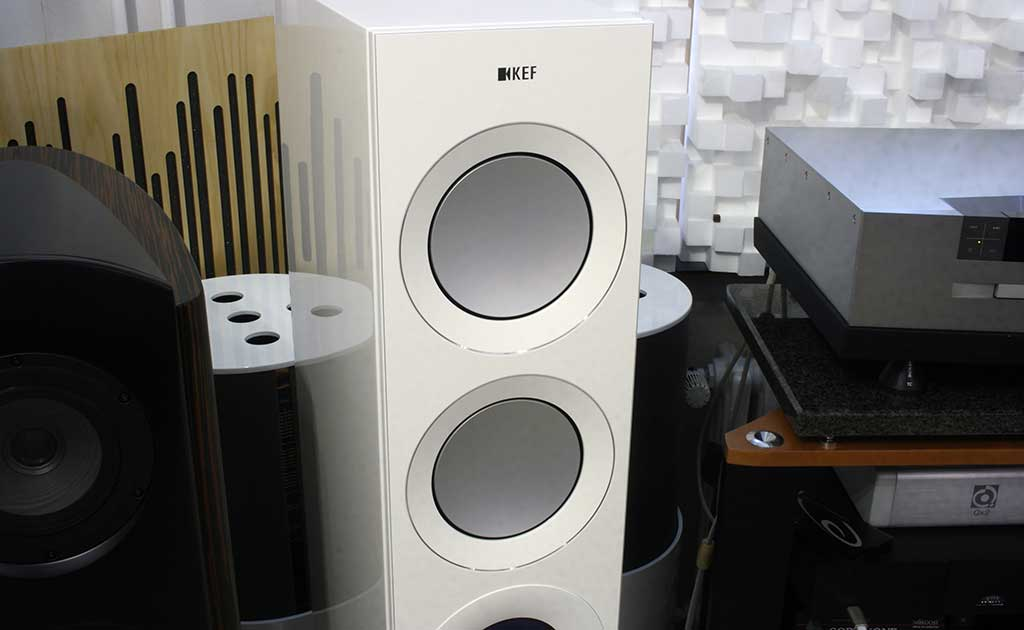 2017 11 14 tst kef reference 5 3