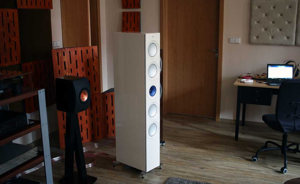 2017 11 14 tst kef reference 5 8